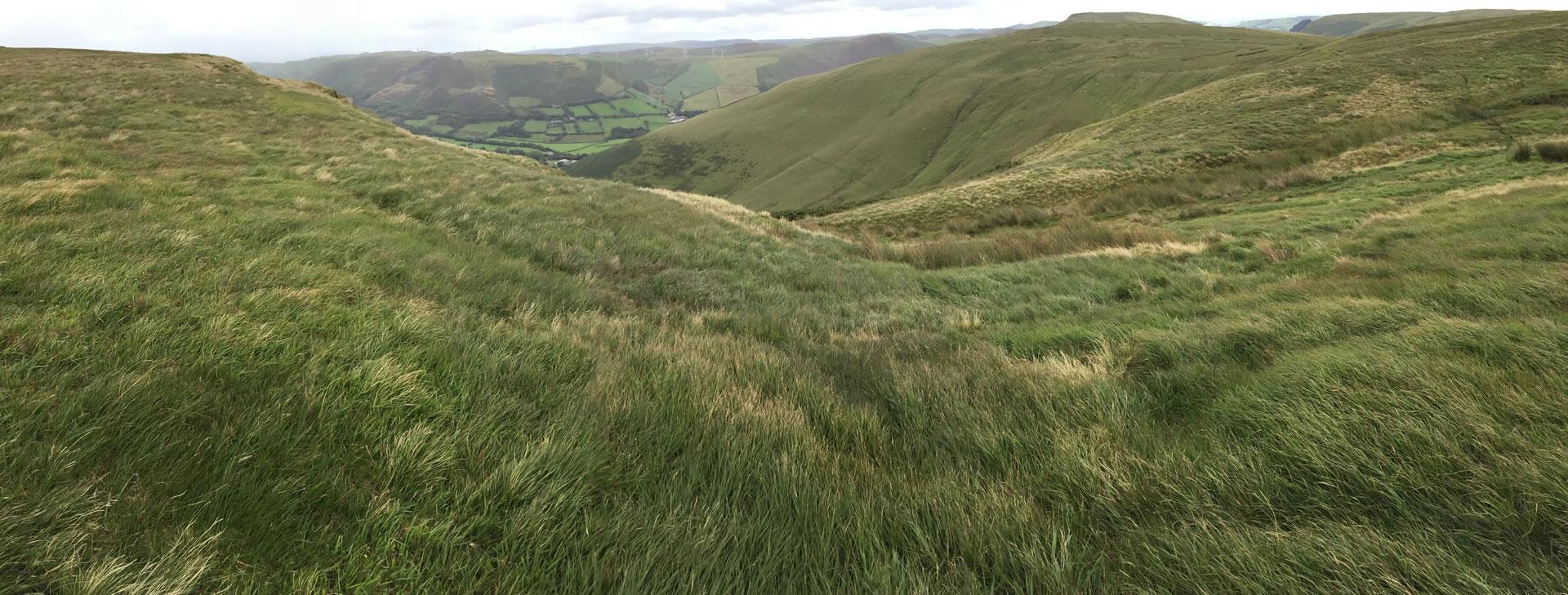 counselling_psychotherapy_IanBurtontherapy_landscape_hills_wind