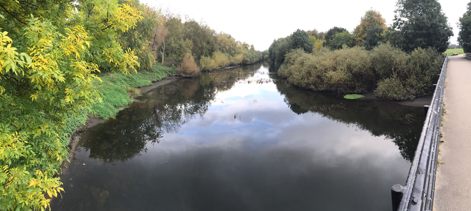 counselling_psychotherapy_IanBurtontherapy_river_park