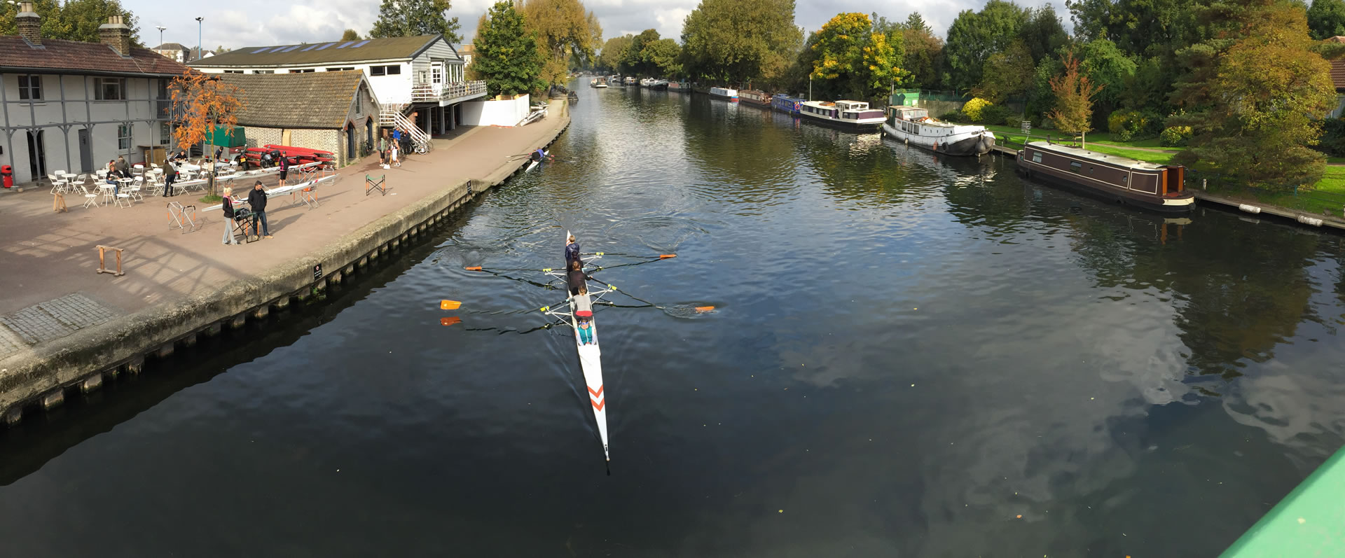 counselling_psychotherapy_IanBurtontherapy_river_rowers